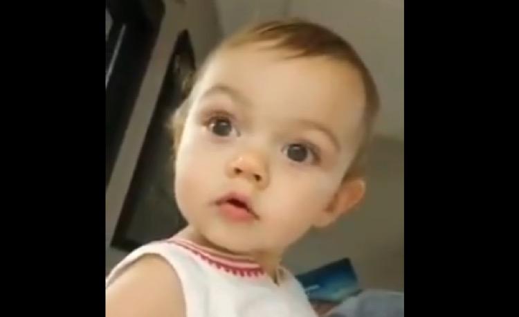 Baby Echo