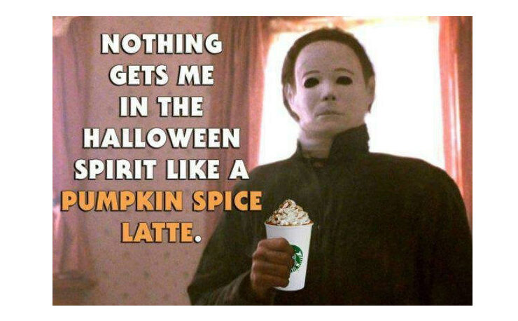 Get Spooked With 5 of Our Favorite Halloween Memes — Meme Roundup 1