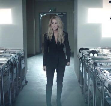 Celine Dion Celinununu