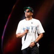 Jay-Z Is Now America's Richest Musician 1