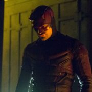 Daredevil Was Reportedly One of Netflix's Most Popular Shows, but It Was Canceled Anyway 1