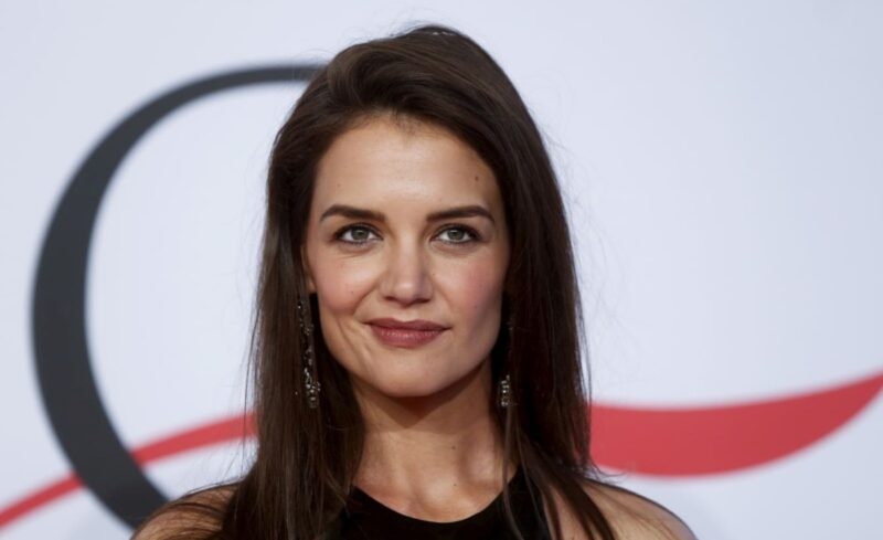 Katie Holmes an Jamie Foxx Are Going Strong | PEOPLE.com