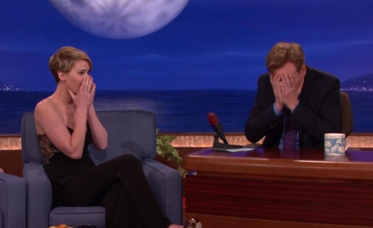 Jennifer Lawrence seksi videot Dragon Ball gt sarja kuva porno