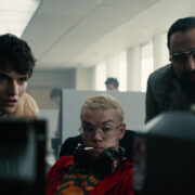 All the possible 'Black Mirror: Bandersnatch' endings, ranked 1