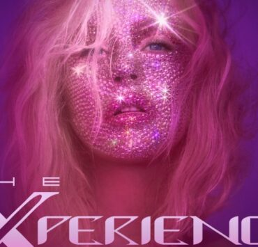 Christina Aguilera Announces Las Vegas Residency