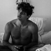 Our 10 Favorite Noah Centineo Instagram Photos of 2018 1