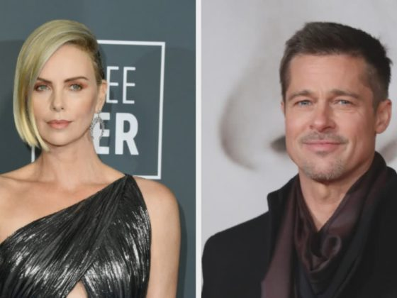 7 Crazy Celebrity Children Names, As Of 2018 - Odyssey