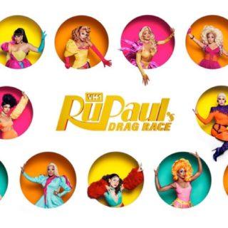 RuPaul's Drag Race on Season 11