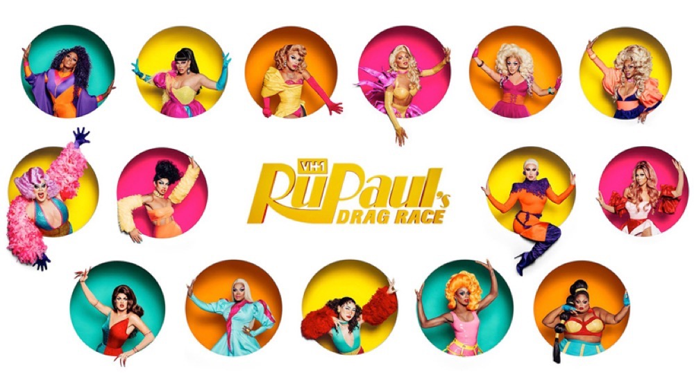 RuPaul's Drag Race on Season 11