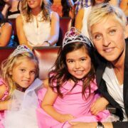 Sophia Grace from 'Ellen' says she's a 'different person now' in rap video 1