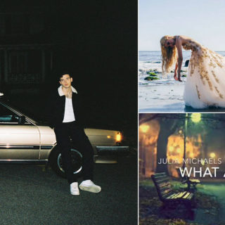 Weekly Music Playlist