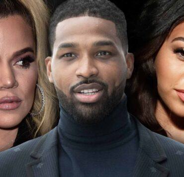 Jordyn Woods Came Clean to Khloé Kardashian About Tristan Thompson 1