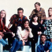 'BEVERLY HILLS, 90210