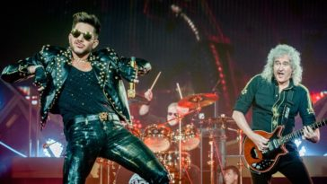 MUSIC-QUEEN-ADAM-LAMBERT