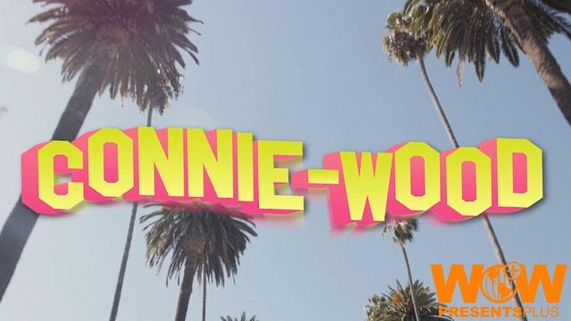 Love Connie