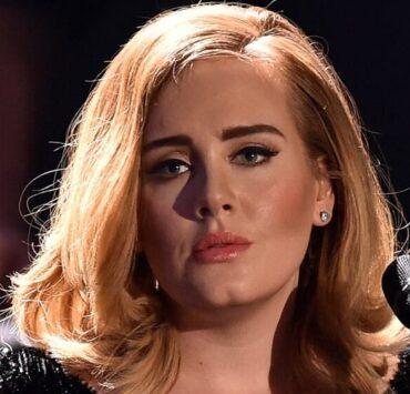 Adele 2015! Menschen, Bilder, Emotionen - RTL Jahresrueckblick