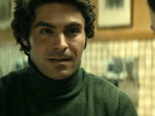 Zac Efron Is Chilling as Ted Bundy in Extremely Wicked, Shockingly Evil and Vile