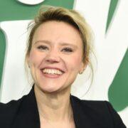 "Kate McKinnon Hulu's ""Shrill"" New York Premiere"