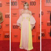TIME 100 Gala 2019 - Red Carpet
