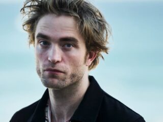 Robert Pattinson 'High Life' Photocall - 66th San Sebastian Film Festival