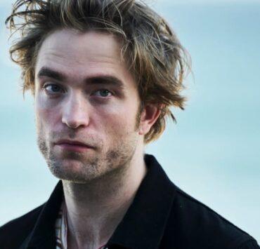Robert Pattinson 'High Life' Photocall - 66th San Sebastian Film Festival