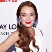 "MTV's ""Lindsay Lohan's Beach Club"" Premiere Party"