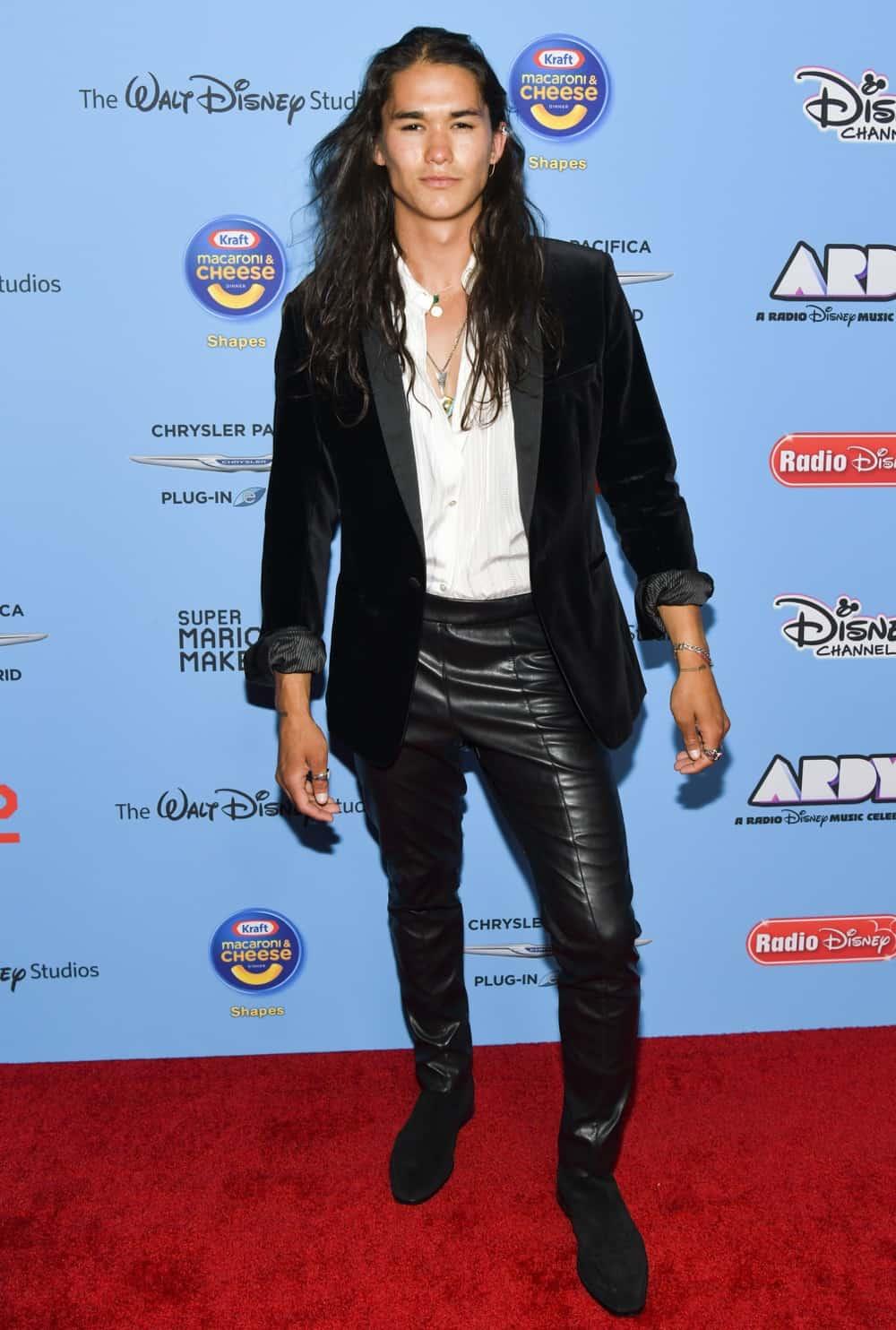 2019 Radio Disney Music Awards - Arrivals