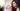 """LA Premiere Of Universal Pictures' """"J.T. Leroy"""" - Arrivals"""