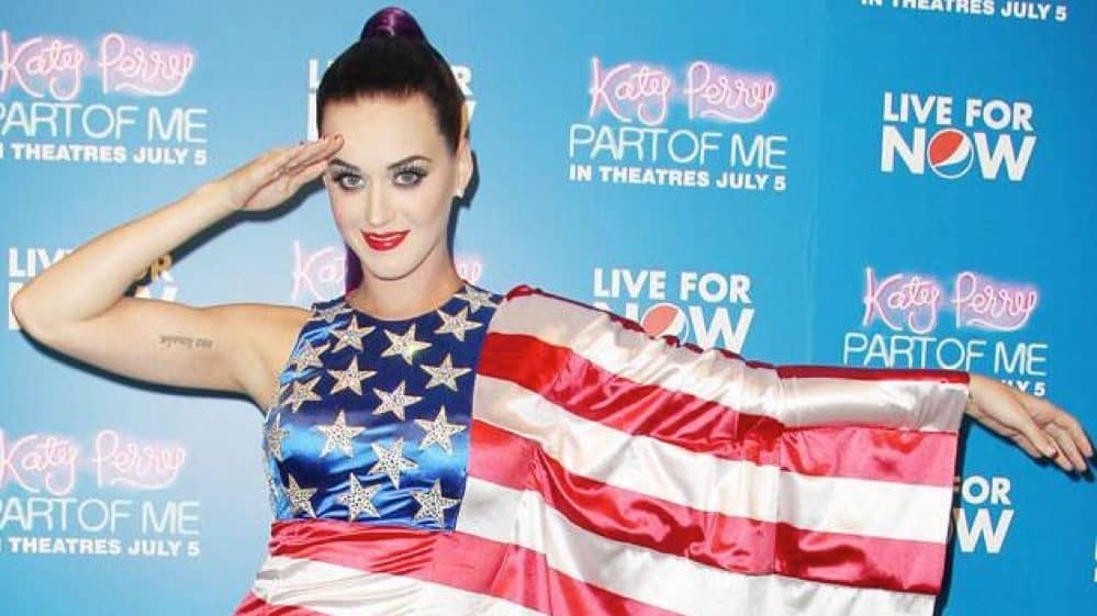Socialite Life's Fourth of July Playlist 1