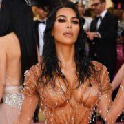 Endnotes: Kim Kardashian to Change Kimono Shapewear Name After Huge Online Backlash and More News 2