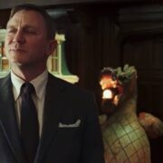 The First Trailer for Knives Out, the Whodunnit Starring Daniel Craig, Chris Evans and More Is Here — WATCH 2