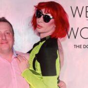 Detox Werk the World