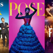 The 2019 Emmy Nominations