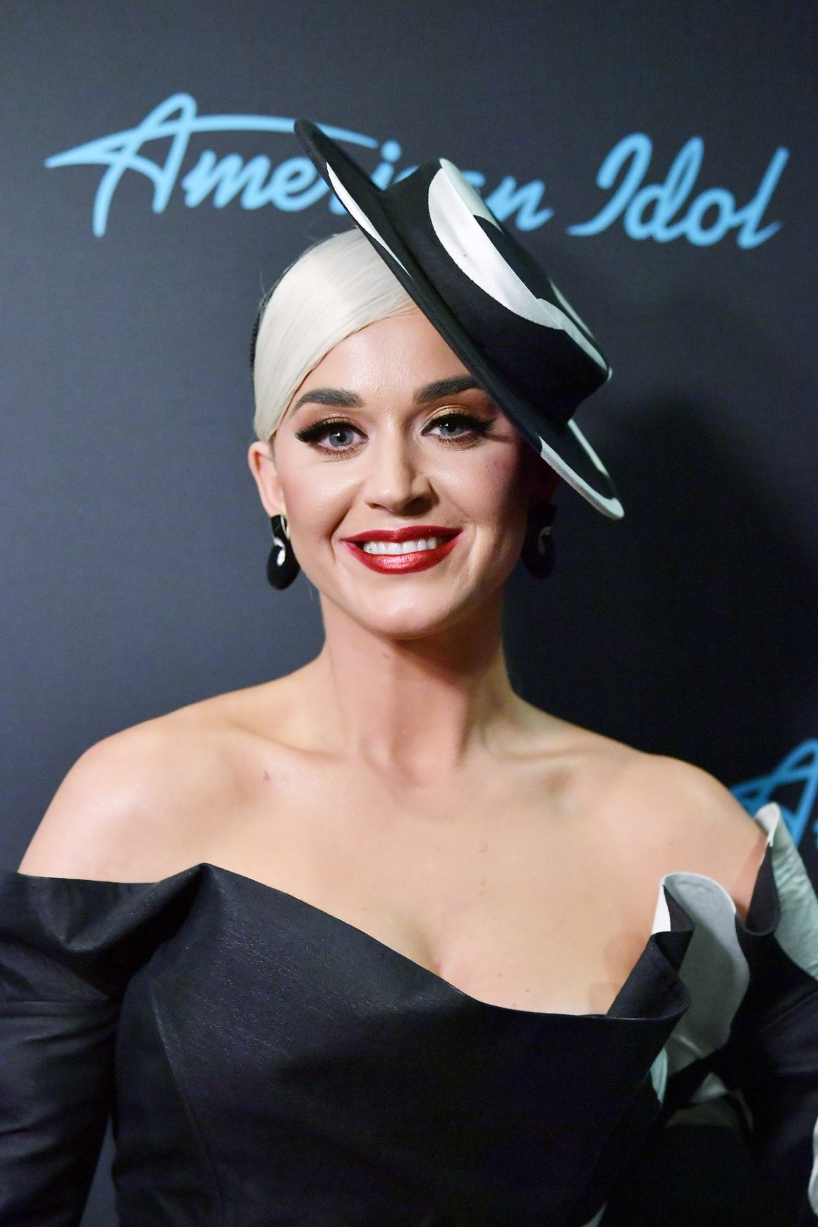 """ABC's """"American Idol"""" - May 19, 2019 - Finale"""