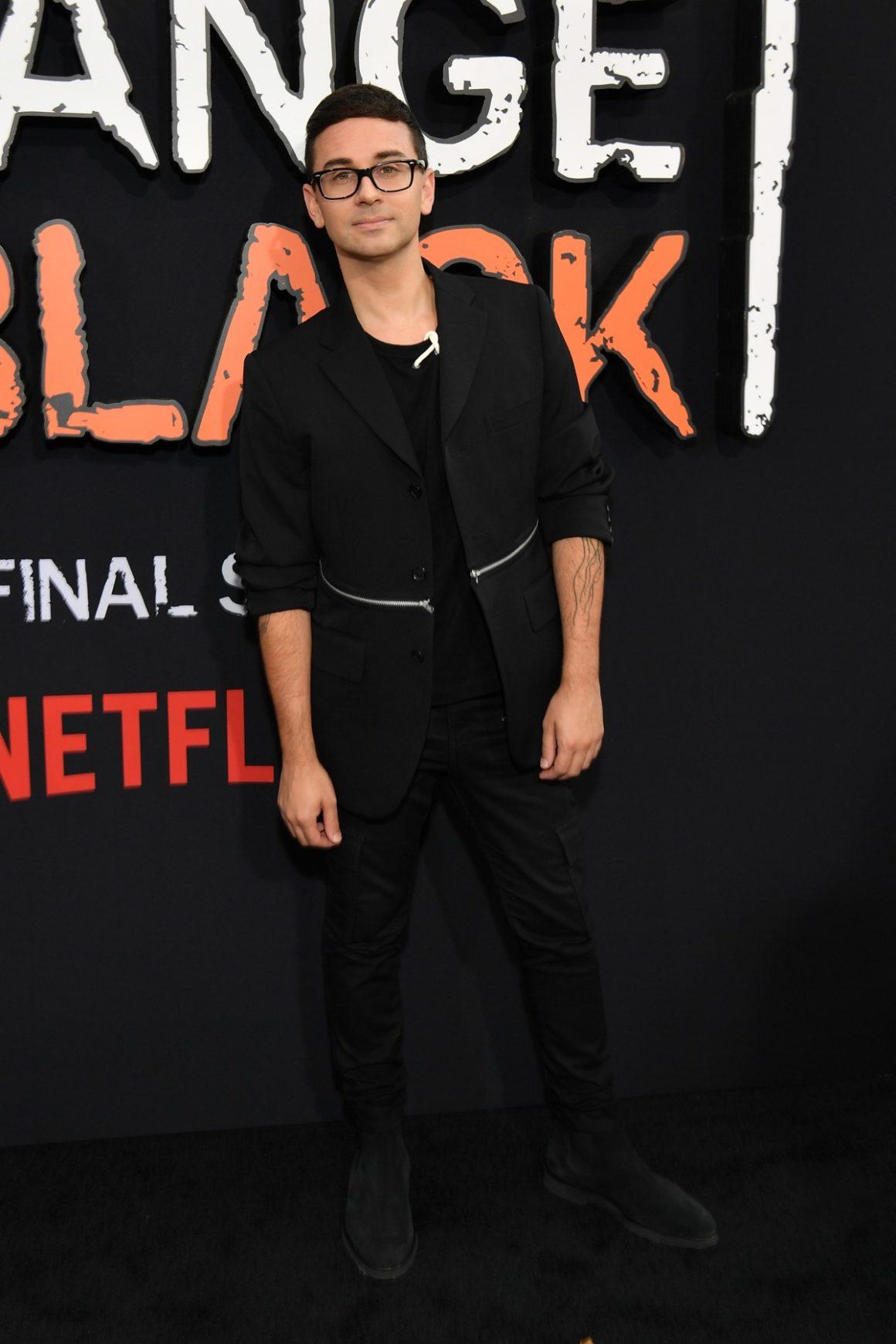 "Netflix's ""Orange is the New Black"" Season 7 Premiere"