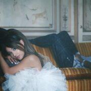 Ariana Grande's 'Boyfriend' With Social House