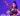 2018 iHeartRadio Wango Tango By AT&T - Show