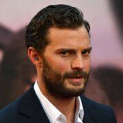 """A Private War"" European Premiere - 62nd BFI London Film Festival"