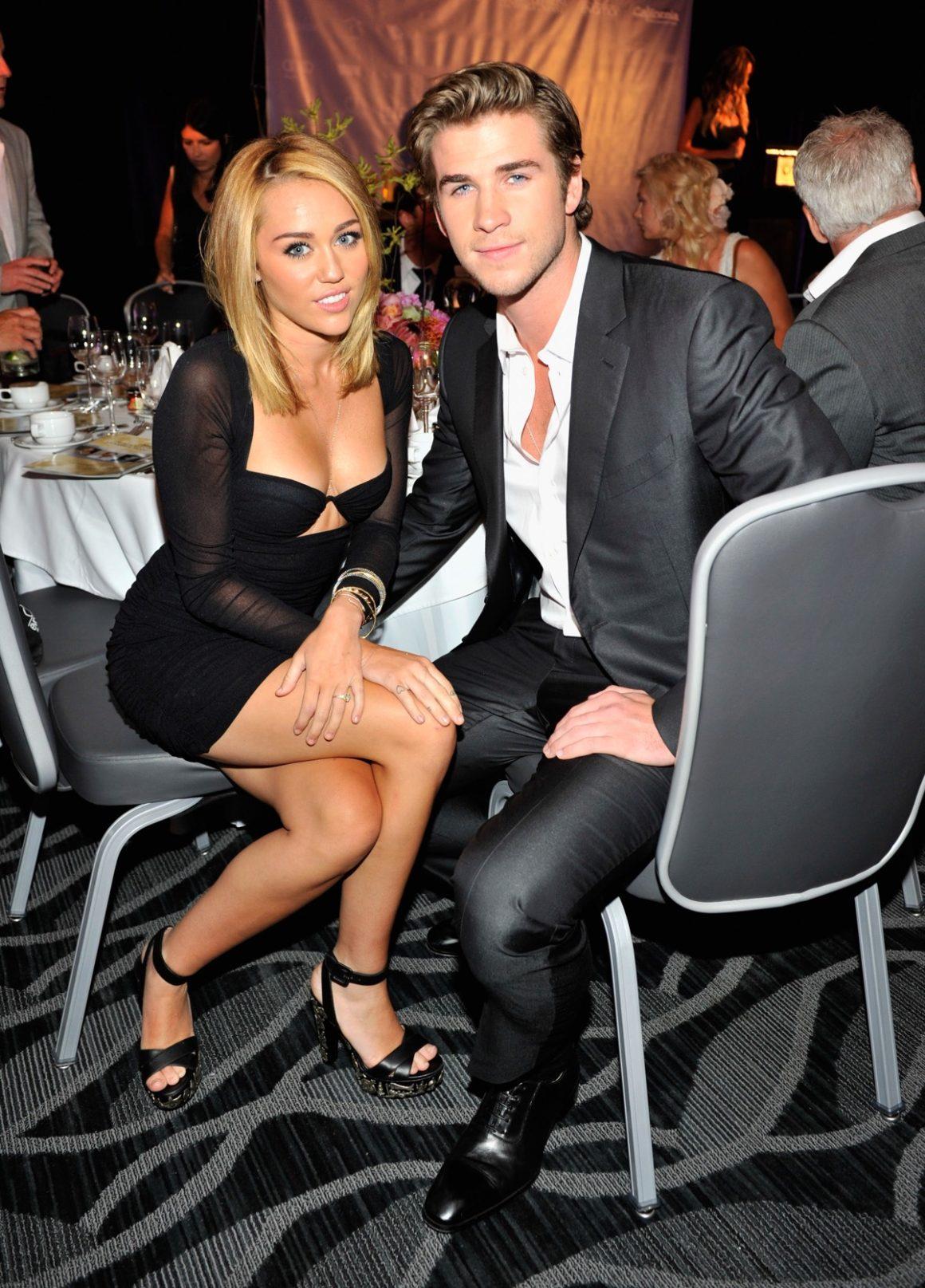 Australians In Film Awards & Benefit Dinner 2012 - Roaming Show