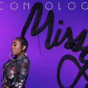 Missy Elliott Iconology