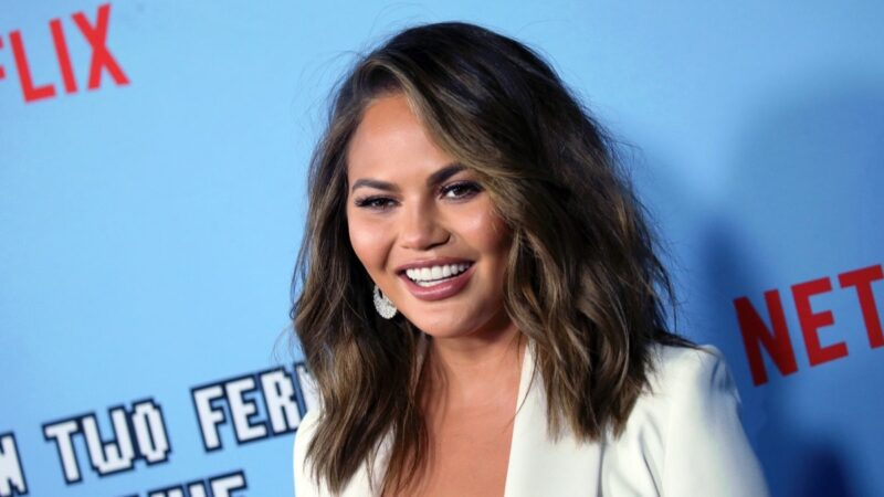 "LA Premiere Of Netflix's ""Between Two Ferns: The Movie"" - Arrivals"