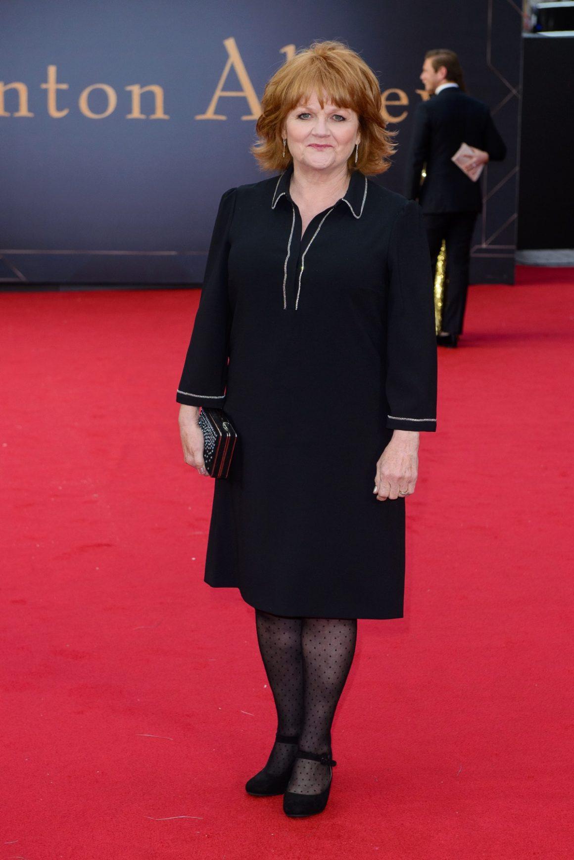 """Downton Abbey"" World Premiere - VIP Arrivals"