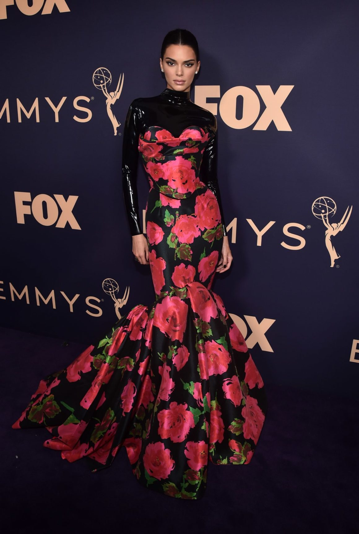 71st Emmy Awards - Executive Arrivals
