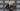 Republic Records Celebrates The 2019 VMAs At The Fleur Room At Moxy Chelsea