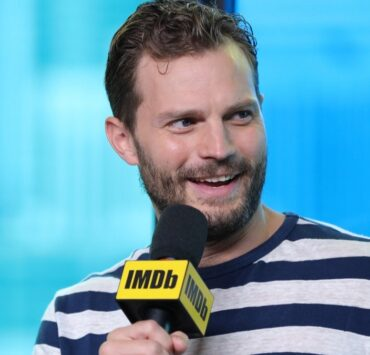 IMDb At Toronto 2019 Presented By Intuit QuickBooks, Day 3