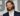 2019 CW Network Upfront