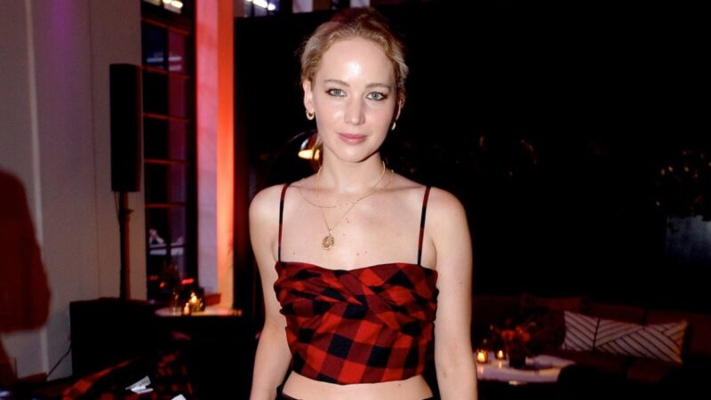 YouTube.com/Fashion Launch