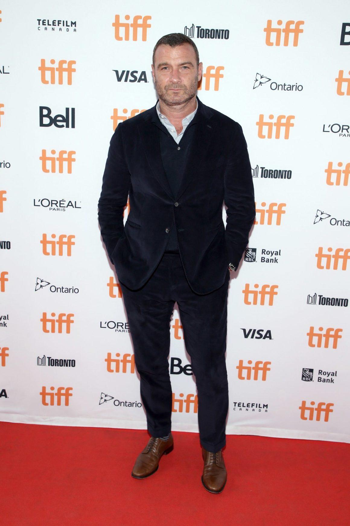 "2019 Toronto International Film Festival - ""Human Capital"" Premiere"