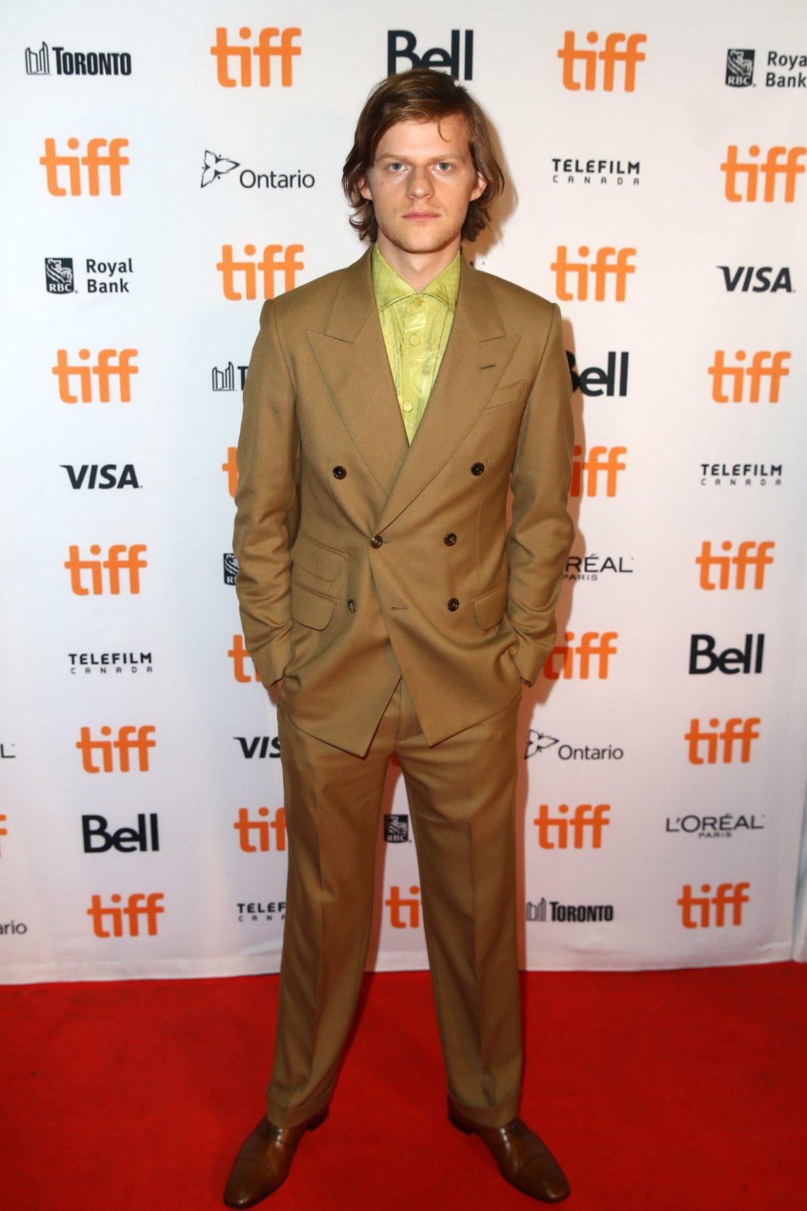 "2019 Toronto International Film Festival - ""Waves"" Premiere"