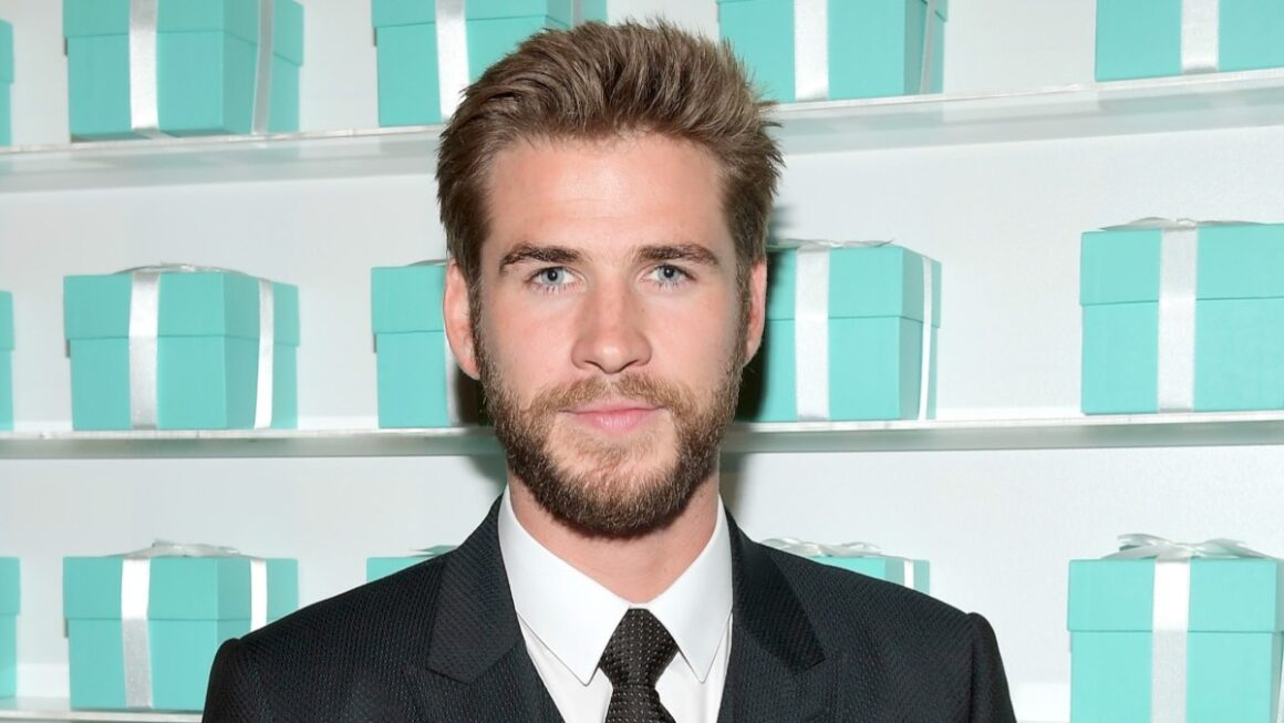 Liam Hemsworth's Mom Never Was Into Miley Cyrus
